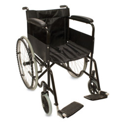 3047_Reliquip_Wheelchair